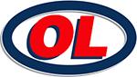 OL_Logo150